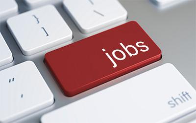 Jobs bei RMCon