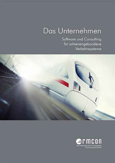 Rail Management Consultants