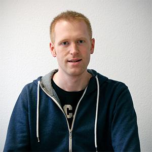 Praktikum Softwareentwicklung