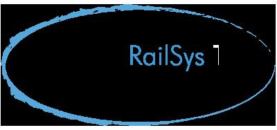 Welcher RailSys Typ sind Sie?