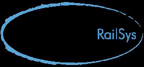 Quel type d'utilisateur de RailSys® êtes-vous ?